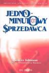 Jedno-minutowy sprzedawca - Spencer Johnson