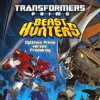 Optimus Prime Versus Predaking - John Sazaklis