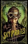 Sky Pirates - Liesel Schwarz