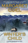 Winter's Child (A Wind River Mystery) - Margaret Coel