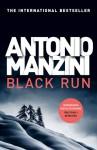 Black Run - Antonio Manzini