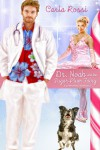 Dr. Noah and The Sugar Plum Fairy - Carla Rossi