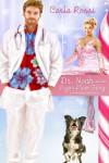 Dr. Noah and The Sugar Plum Fairy - Carla Rossi