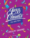 Jazz Chants Old and New: Student Book - Carolyn Graham