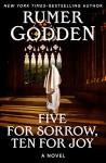 Five for Sorrow, Ten for Joy: A Novel - Rumer Godden