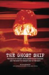 The Ghost Ship - Ed Franklin, Gene Pratt, Robert Mackenzie