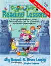 Giggle Poetry Reading Lessons Sample: A Successful Reading-Fluency Program Parents and Teachers Can Use to Dramatically Improve Reading Skills and Scores - Amy Buswell, Bruce Lansky, Stephen Carpenter