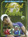 Great Girl Golfers - Jim Gigliotti