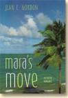 Mara's Move - Jean C. Gordon