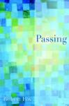 Passing - Robert Fox