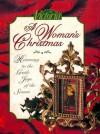 Victoria: A Woman's Christmas: Returning to the Gentle Joys of the Season - Arlene Hamilton Stewart, Victoria Magazine