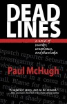 Deadlines - Paul McHugh