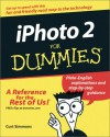 iPhoto 2 for Dummies - Curt Simmons