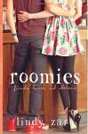 Roomies - Lindy Zart