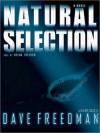 Natural Selection - Dave Freedman, Brian Emerson