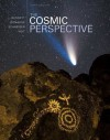 Cosmic Perspective, The (7th Edition) - Jeffrey O. Bennett, Megan O. Donahue, Nicholas Schneider, Mark Voit