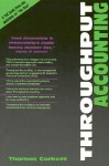 Throughput Accounting - Thomas Corbett