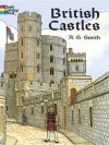 British Castles - A.G. Smith