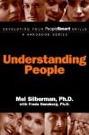 Understanding People - Freda Hansburg, Mel Silberman