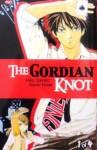 The Gordian Knot Vol. 1 - Riku Sakato, Naoki Nose, Ine Martiana K.