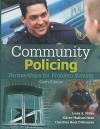 Community Policing: Partnerships for Problem Solving - Linda S. Miller, Kären M. Hess, Christine Hess Orthmann