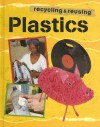 Plastics - Ruth Thomson