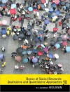 Basics of Social Research: Qualitative and Quantitative Approaches - W. Lawrence Neuman