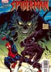 Amazing Spider-Man Vol 1 # 513 - Sins Past (Part 5) - Joseph Michael Straczynski, Mike Deodato Jr.