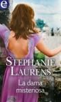 La dama misteriosa - Stephanie Laurens