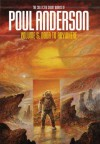 Door to Anywhere: Volume 5 of the Collected Works of Poul Anderson (Nesfa's Choice) - Anderson, Poul, Katze, Rick, Eggleton, Bob