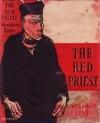 The Red Priest - Wyndham Lewis