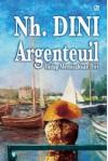 Argenteuil: Hidup Memisahkan Diri - Nh. Dini