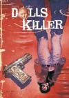 Dolls Killer - Sergio Bleda, Nicolas Pona