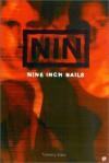Nin: Nine Inch Nails - Tommy Udo