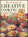 The Treasury of Creative Cooking - Consumer Guide