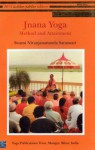 Jnana Yoga/Method and Attainment - Swami Niranjanananda Saraswati
