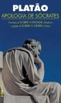Apologia de Sócrates - Plato, André Malta