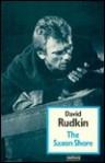 Saxon Shore - David Rudkin