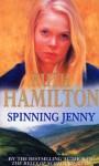 Spinning Jenny - Ruth Hamilton
