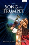 Song of the Trumpet - Charles G. Coleman