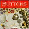 Buttons (Keepsake Crafts) - Jo Moody