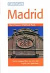 Cadogan: Madrid (1999) - Dana Facaros, Michael Pauls