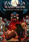 Zabójca wampirów - William King