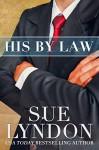 His by Law - Sue Lyndon