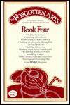 Forgotten Arts, Book 4 - Edie Clark