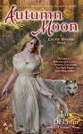 Autumn Moon (Celtic Wolves Novel, A) - Jan DeLima