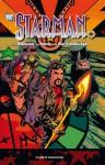 Starman Vol. 2 - James Robinson