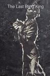 The Last Bling King - Mike Hockney