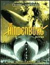 The Hindenburg (GD) - Gina DeAngelis