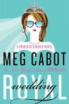 Royal Wedding: A Princess Diaries Novel (The Princess Diaries Book 11) - Meg Cabot